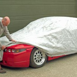carcovers.jpg